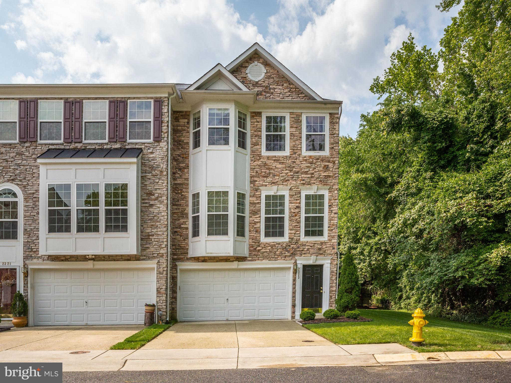 2323 Abby Road, Edgewater, MD 21037 now has a new price of $435,000!