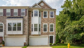 2323 Abby Road, Edgewater, MD 21037