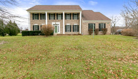 14511 Dunwood Valley Drive, Bowie, MD 20721