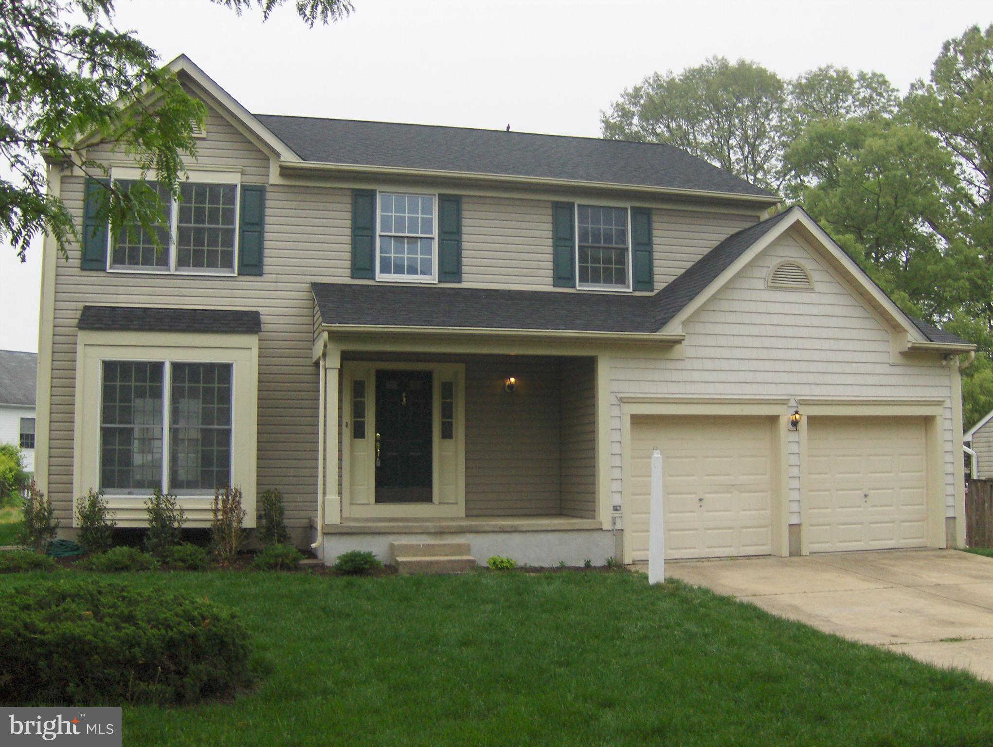 Another Property Sold - 7803 Keenan Road, Glen Burnie, MD 21061