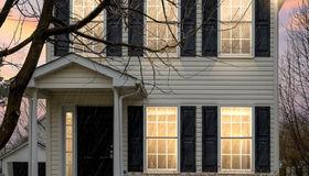 316 Fourth Street, Fredericksburg, VA 22408