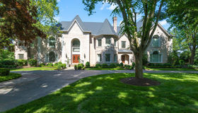 10010 High Hill Place, Great Falls, VA 22066