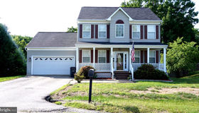 20 Pembroke Lane, Stafford, VA 22554