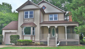 289 Whistling Pine Road, Severna Park, MD 21146
