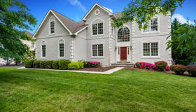 19952 Interlachen Circle, Ashburn, VA 20147