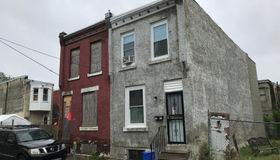 2906 Page Street, Philadelphia, PA 19121
