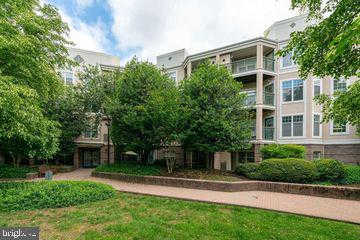 Another Property Sold - 5575 Seminary Road #112, Falls Church, VA 22041