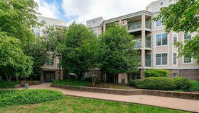 5575 Seminary Road #112, Falls Church, VA 22041
