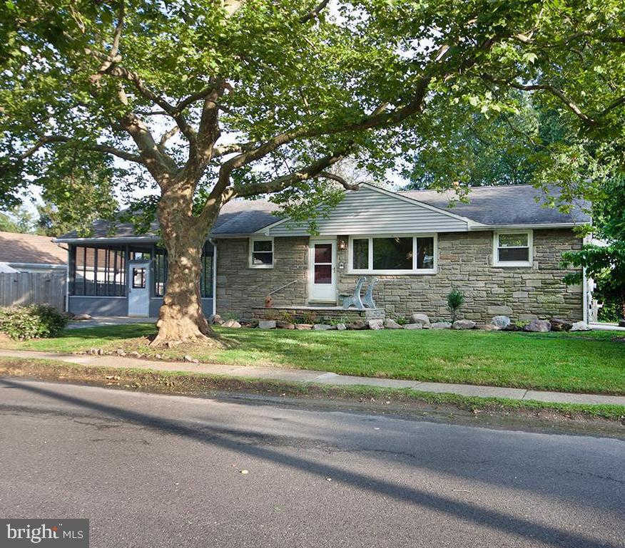 Another Property Sold - 111 Summit Avenue, Sicklerville, NJ 08081