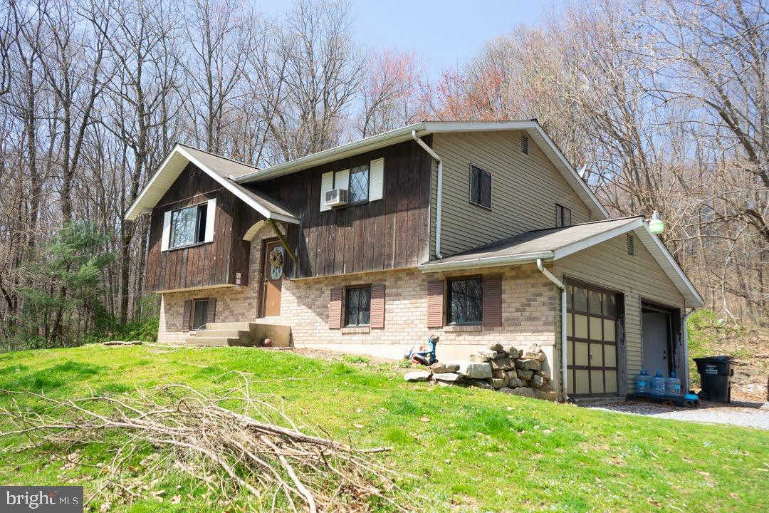 Another Property Sold - 563 Fieldstone Road, Honey Brook, PA 19344