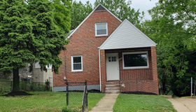 3908 Parkside Drive, Baltimore, MD 21206
