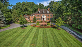 8517 Country Club Drive, Bethesda, MD 20817