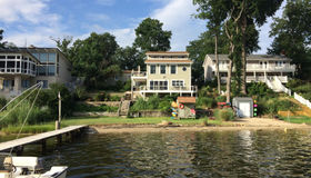 267 Long Point Road, Crownsville, MD 21032