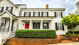 507 Hanover Street, Fredericksburg, VA 22401