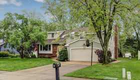 1616 Mayflower Lane, Cherry Hill, NJ 08003