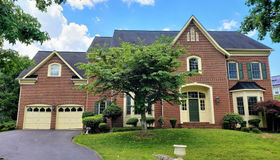14300 Bubbling Spring Road, Boyds, MD 20841