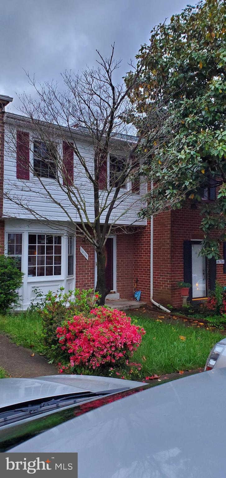 14736 Endsley Turn, Woodbridge, VA 22193 now has a new price of $254,998!