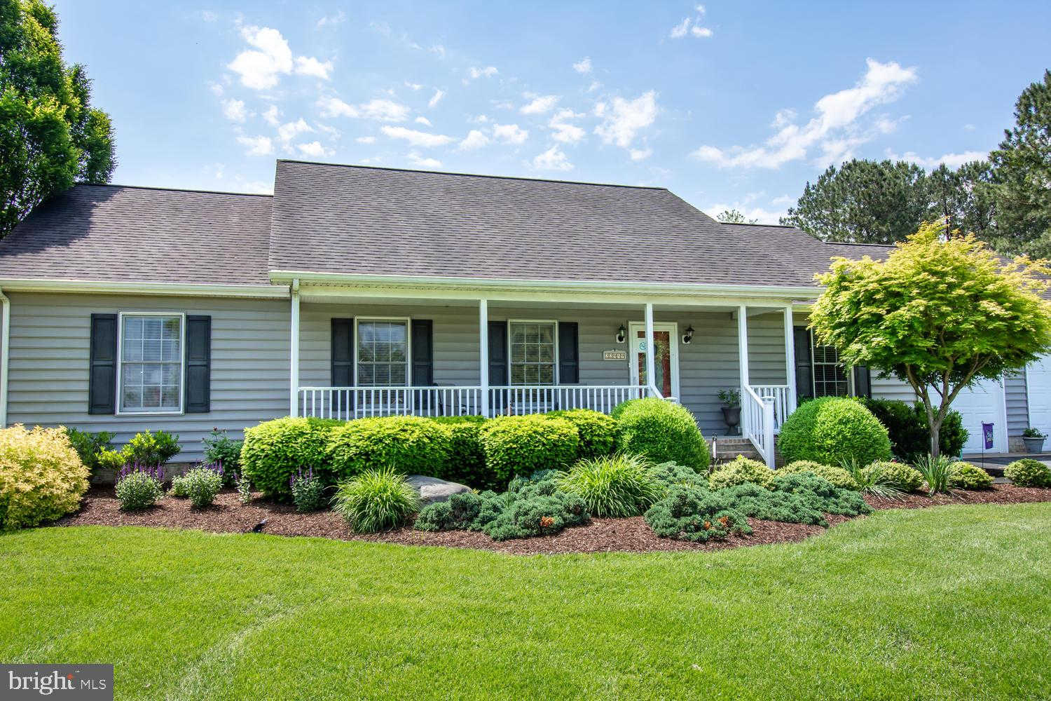 22959 LYN Oaks Drive, Preston, MD 21655 is now new to the market!