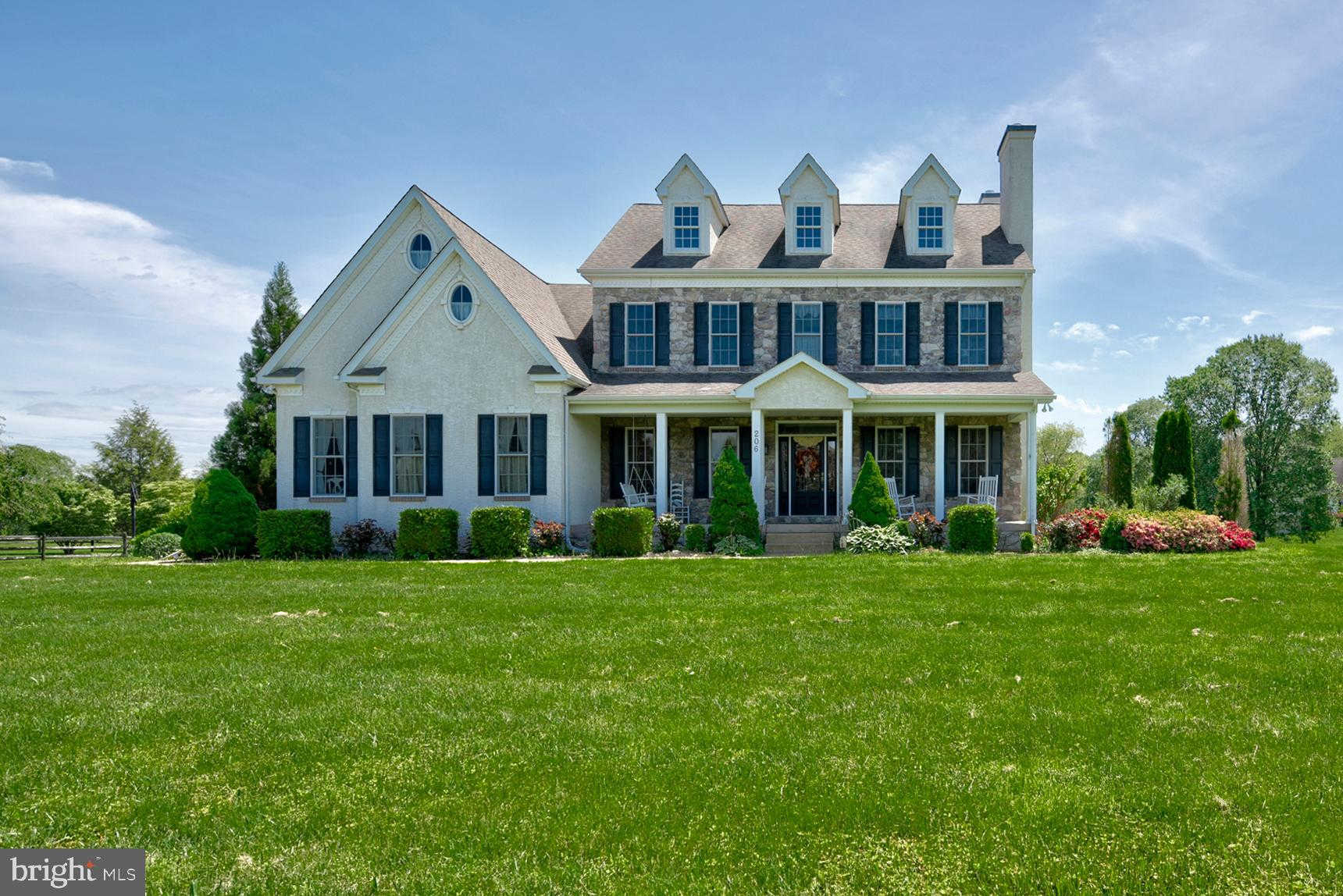 Another Property Sold - 206 Bohemia Church Road, Warwick, MD 21912