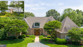 4757 Sailors Lane, Oxford, MD 21654