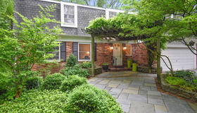 1313 Walnut Hill Lane, Towson, MD 21204