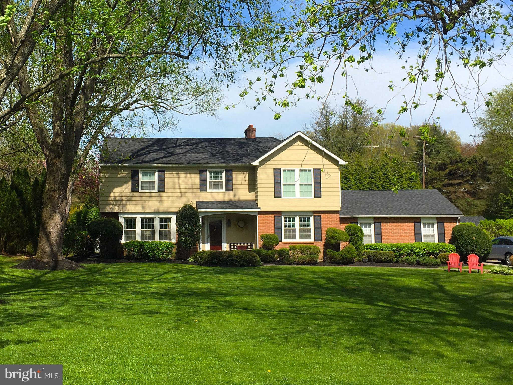 13607 Devonfield Drive, Baldwin, MD 21013 now has a new price of $569,000!