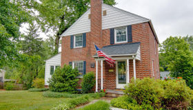 416 Hillen Road, Baltimore, MD 21286
