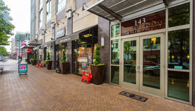 143 Waterfront Street #204, National Harbor, MD 20745