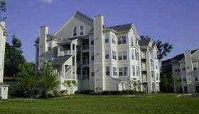 9806 Feathertree Terrace #40, Gaithersburg, MD 20886