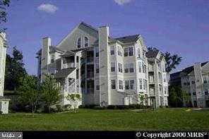 9806 Feathertree Terrace #40, Gaithersburg, MD 20886 is now new to the market!