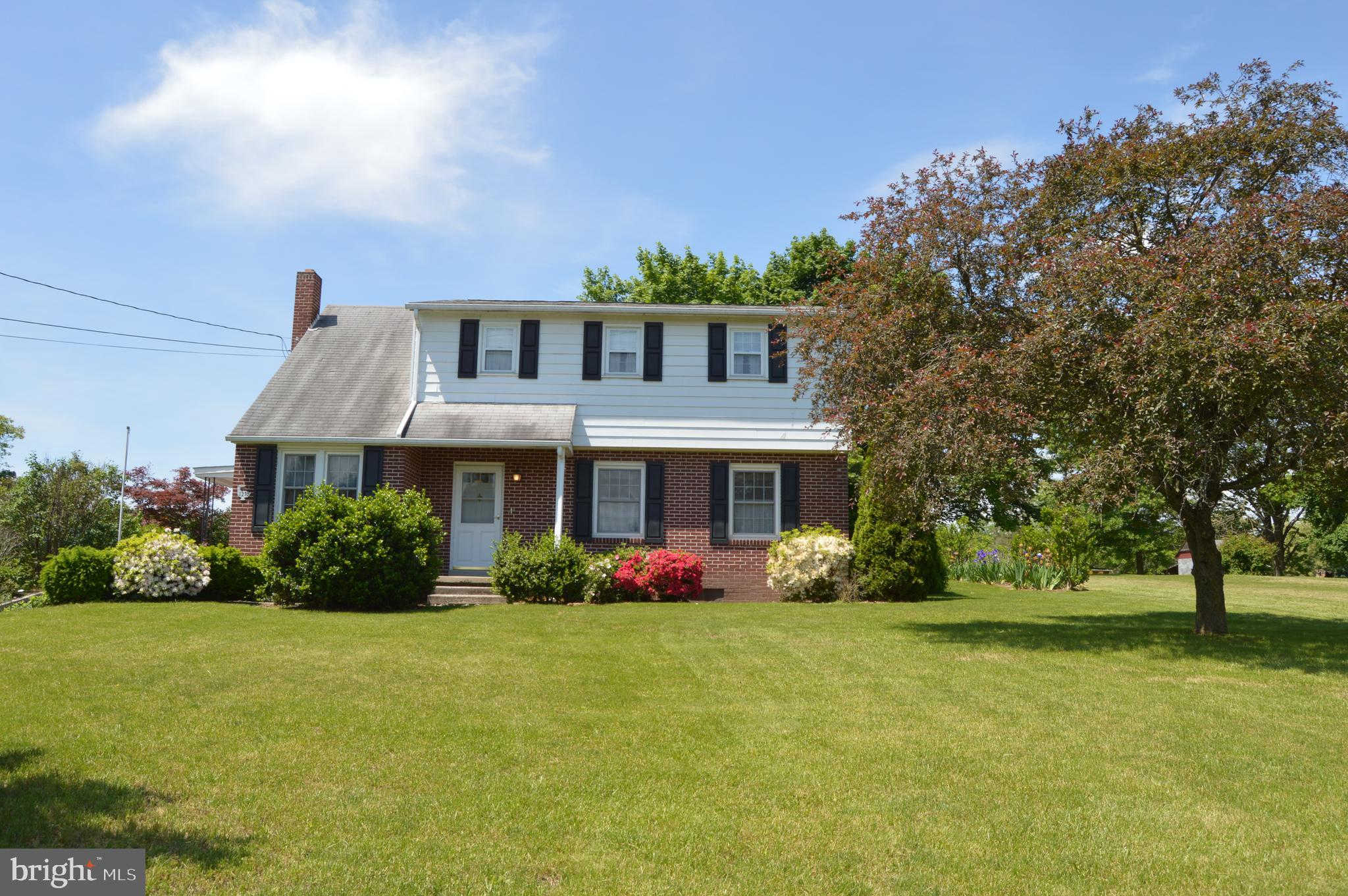 Another Property Sold - 1270 Biglerville Road, Gettysburg, PA 17325