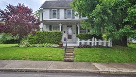 222 W Chestnut Street, Souderton, PA 18964