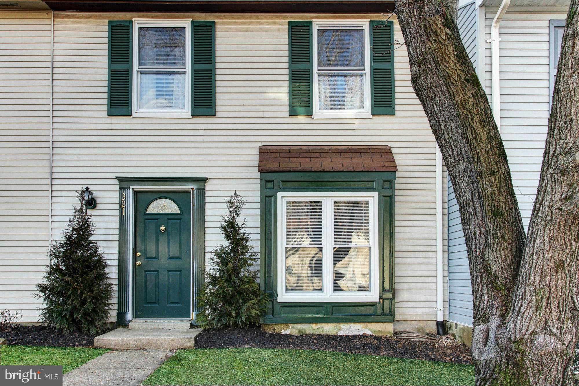 Another Property Sold - 321 Wood Hollow Court, Annapolis, MD 21409