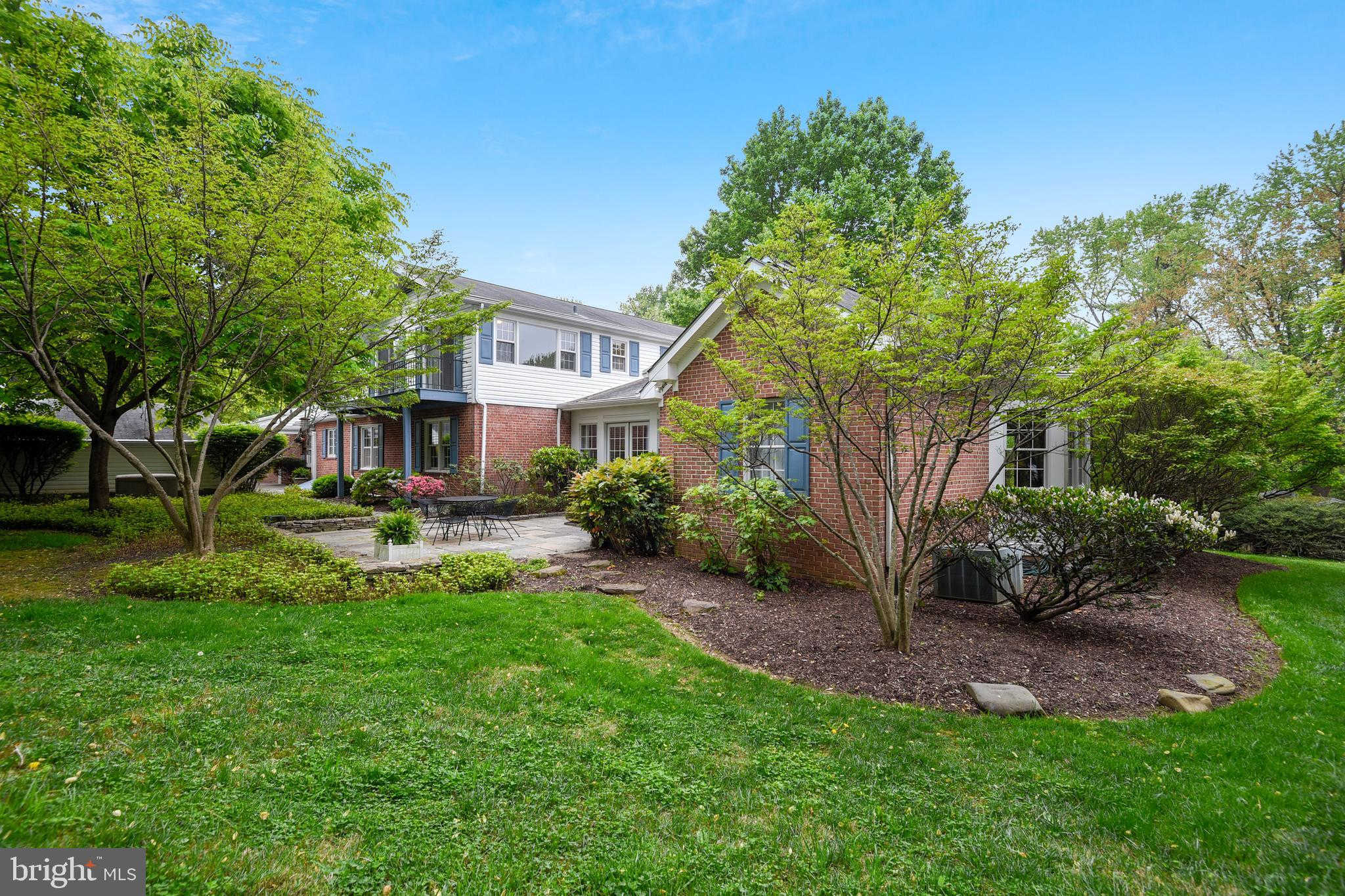 6102 Gentry Lane, Baltimore, MD 21210 now has a new price of $775,000!