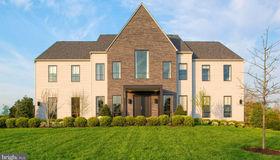 41778 Ashmeadow Court, Ashburn, VA 20148