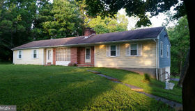 1111 Meadow Branch Road, Westminster, MD 21158