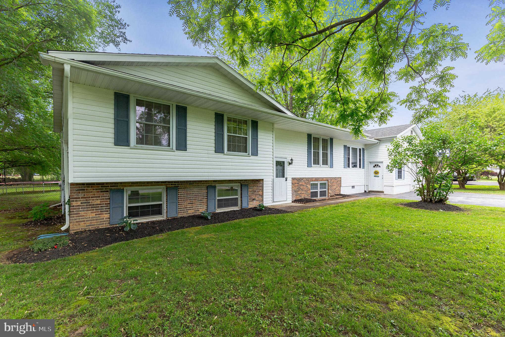 45339 Elmbrook Drive, California, MD 20619 is now new to the market!