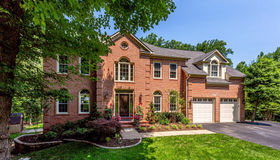 1298 Stamford Way, Reston, VA 20194