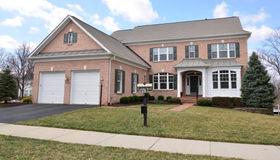 43844 Riverpoint Drive, Leesburg, VA 20176