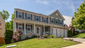 16469 Plumage Eagle Street, Woodbridge, VA 22191