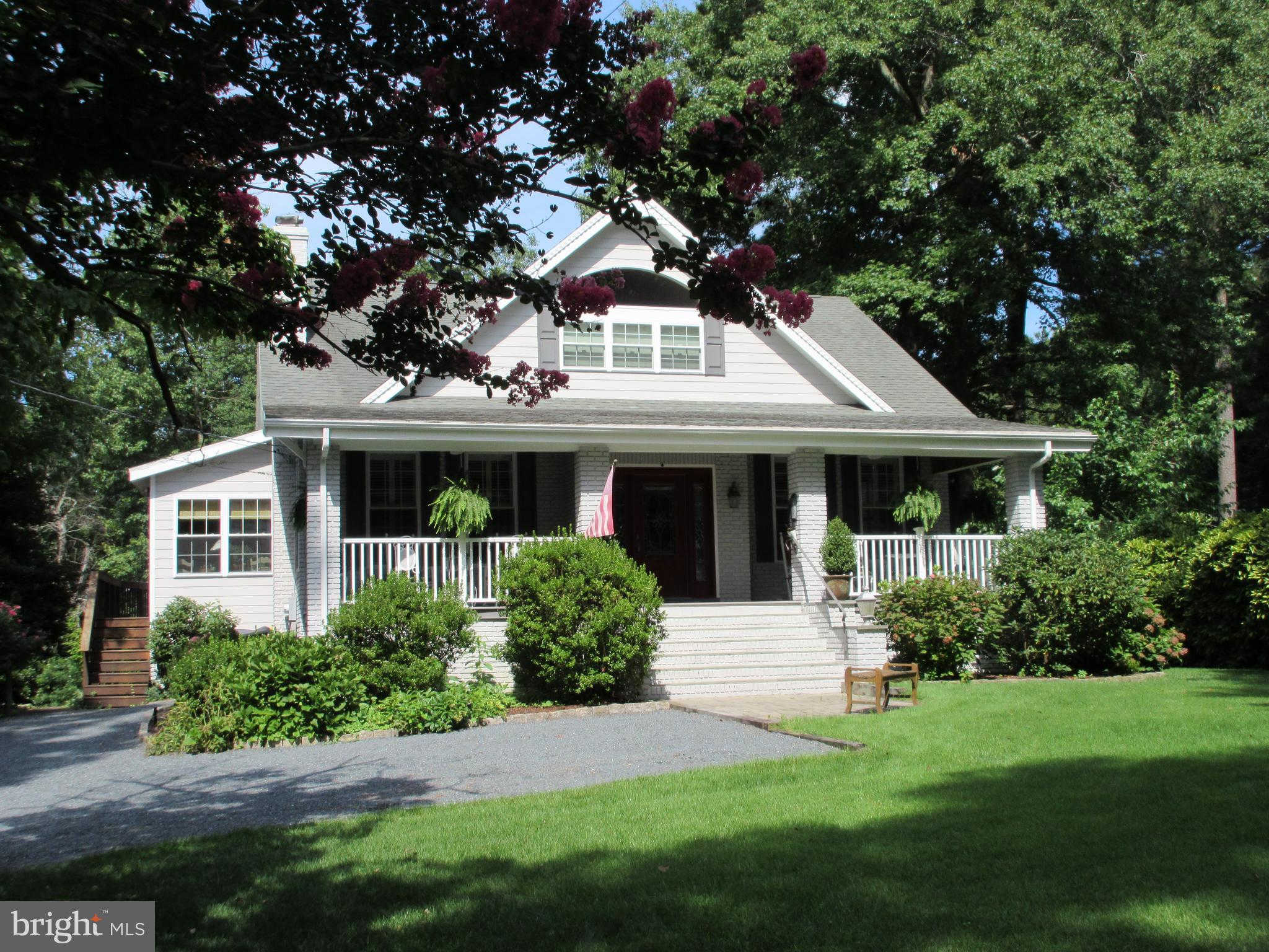 Another Property Sold - 1012 Riverside Drive, Salisbury, MD 21801