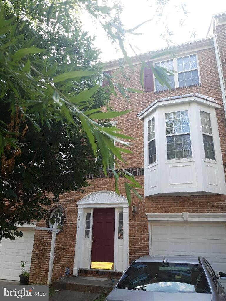 1711 Bay Berry Terrace, Bowie, MD 20721 is now new to the market!