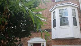 1711 Bay Berry Terrace, Bowie, MD 20721