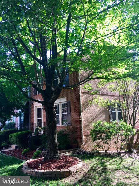 Another Property Sold - 12866 Silvia Loop, Woodbridge, VA 22192