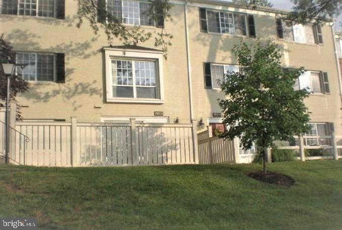 Another Property Sold - 1501-C N Van Dorn Street #C, Alexandria, VA 22304