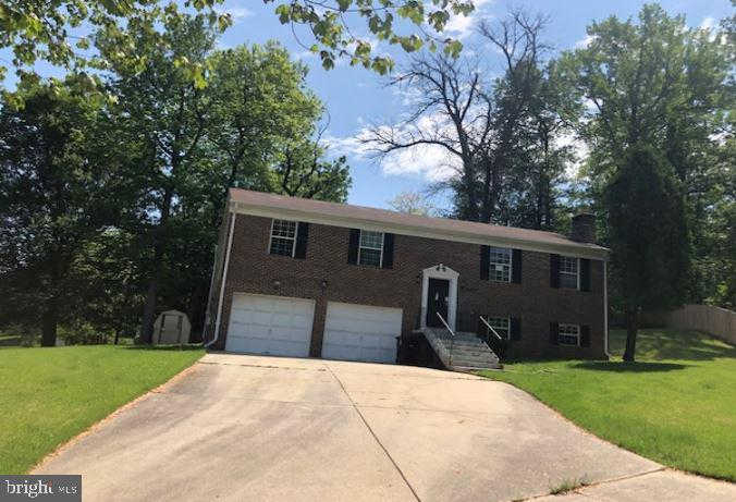 Another Property Sold - 603 Hallwood Circle, Fort Washington, MD 20744