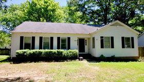 11705 Eisenhower Lane, Fredericksburg, VA 22407
