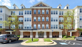 44475 Chamberlain Terrace #204, Ashburn, VA 20147