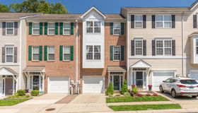 622 Trout Run Court, Odenton, MD 21113