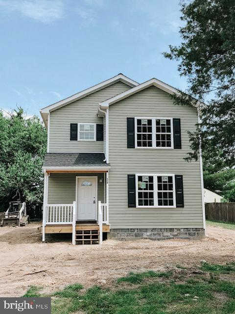 538 N 6TH Street, Denton, MD 21629 now has a new price of $235,000!
